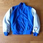 Hurricanes-jacket-aangepast