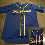 Hurricanes-Shirt