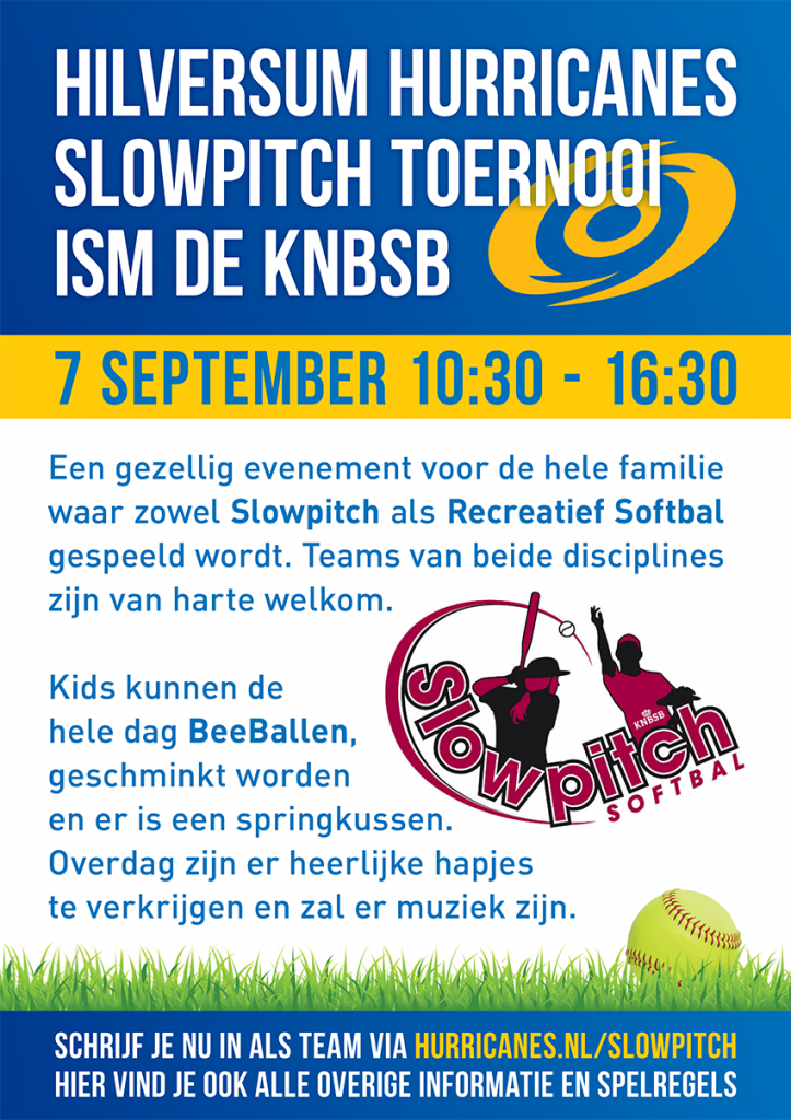 HH_Slowpitch_flyer_07-09_Lo
