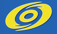 ASC Hilversum Hurricanes